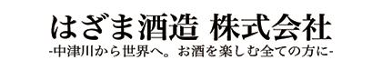 logo-bg-white-4